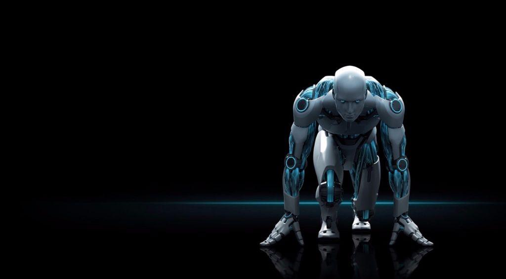 human_robot_ai