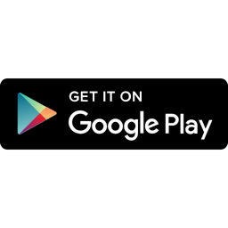Free Elite Pass PUBG & Free Fire ] How to earn Google play