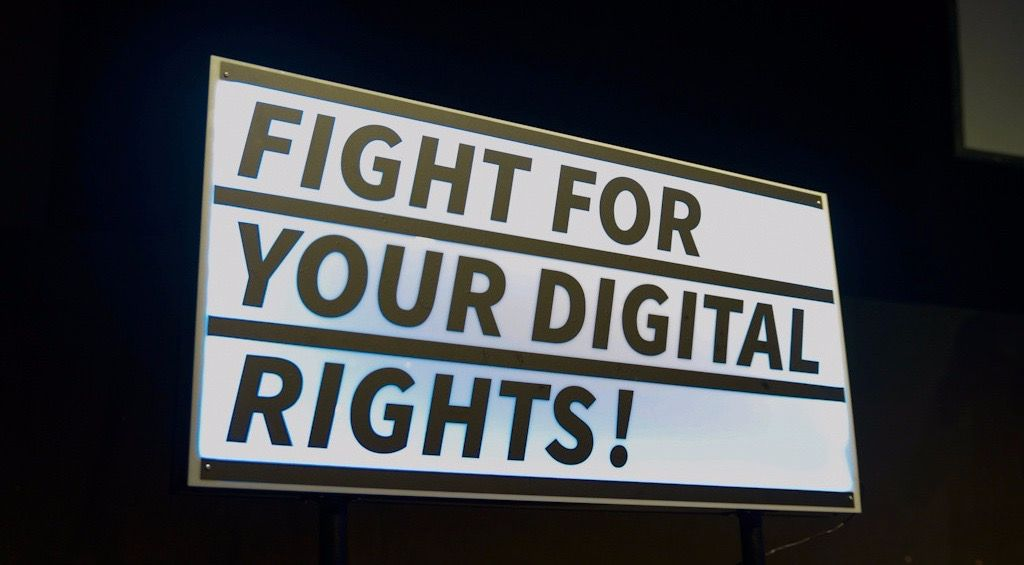 digital_rights