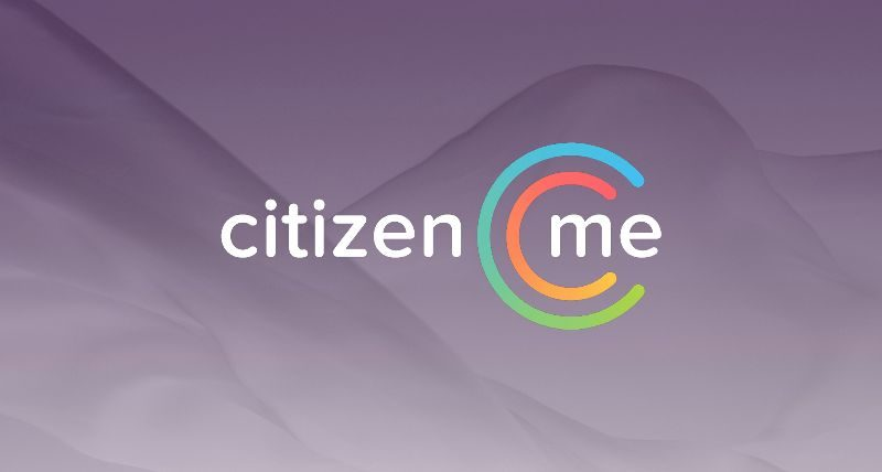 Newsletter Citizenme