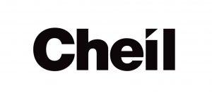 Cheil_CI_Image