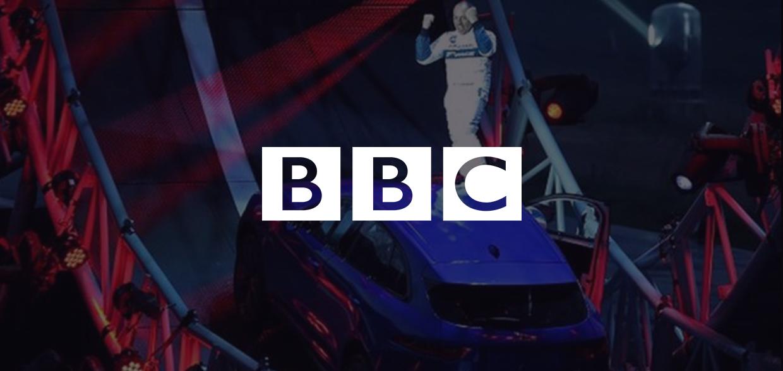 BBC CitizenMe