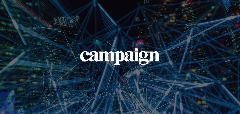 Campaign CitizenMe