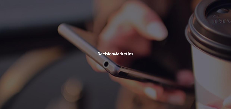 Decision Marketing CitizenMe