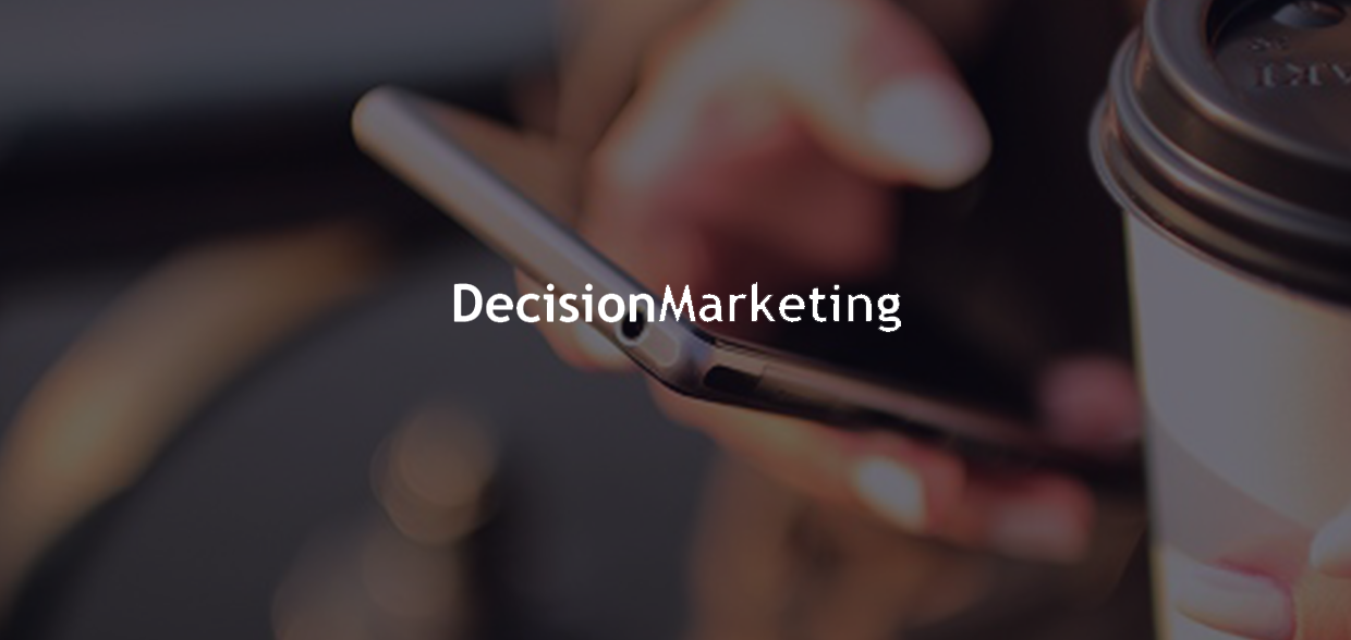 Decision Marketing CitizenMe