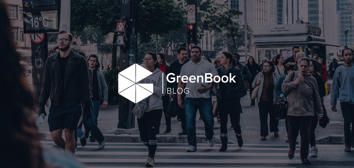 Greenbook CitizenMe