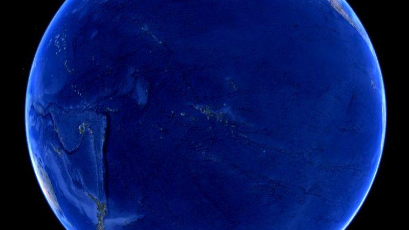 pacific_globe_blue2