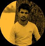 Gaurav Y