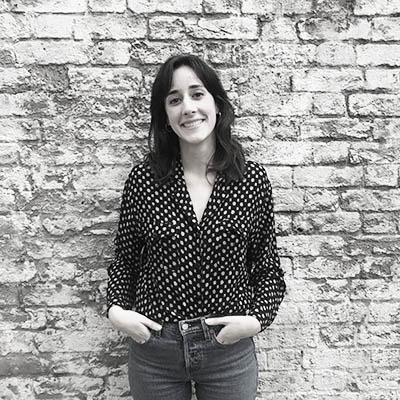 Claudia Velilla