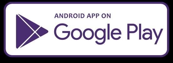 https://b5hkb.app.goo.gl/CitizensAndroid